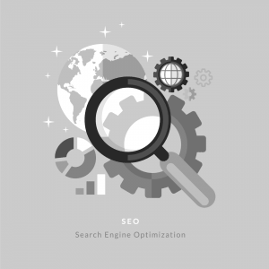 Searchengine Marketing Manpower