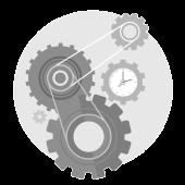 Anpassung_und_Optimierung