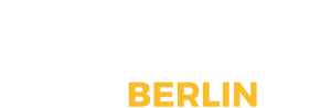 Marketing-Solutions.Berlin
