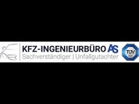 kfz-ing-as.png